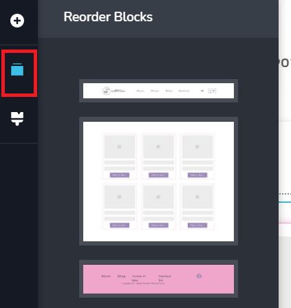 global-blocks-reorder-blocks